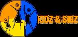 Kidz & Sibz